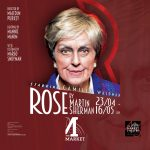 ROSE – a fascinating and remarkable story about a feisty Jewish woman