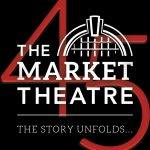 Jazzy July celebrates women's month at the Market Theatre