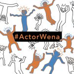 Part-Time Acting Classes 2022