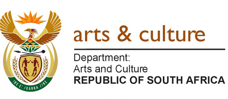 arts-and-culture-logo
