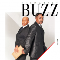 buzz-cover