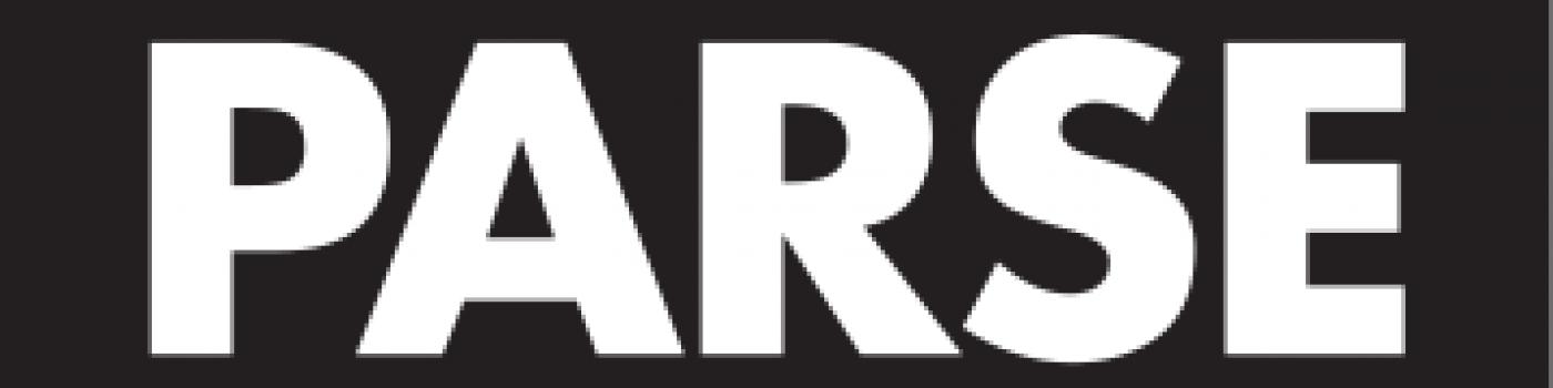 logo_parse_futura_black