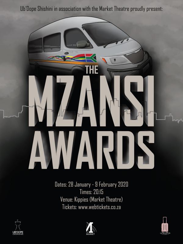 mzansi-awrds