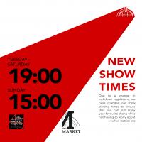 web-thumbnail-show-time